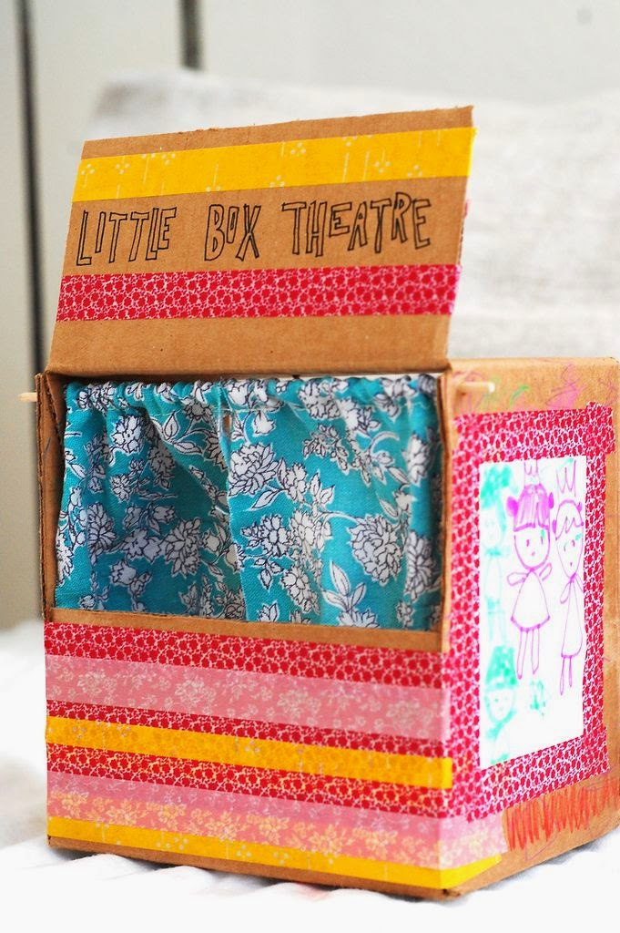 http://www.pinterest.com/nualan/diy-cajas-ni%C3%B1os/