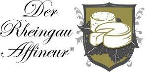 Der Rheingau Affineur