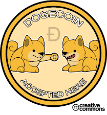 Donate Doge Coins