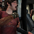 Oh look. The Last Of Us is coming to PlayStation 4