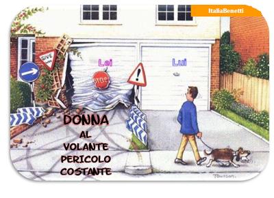 Una finestra sull'Italia : La divina commedia-Inferno-Canto II