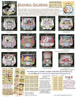 http://4.bp.blogspot.com/-HtwSsLURhvw/VgGUtu7cidI/AAAAAAAAToI/XowklD44Ztk/s320/1-Crafty_Secrets_Seasonal_Calendar_Scraps-album.jpg