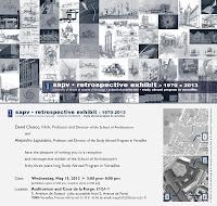 Architecture Uiuc6