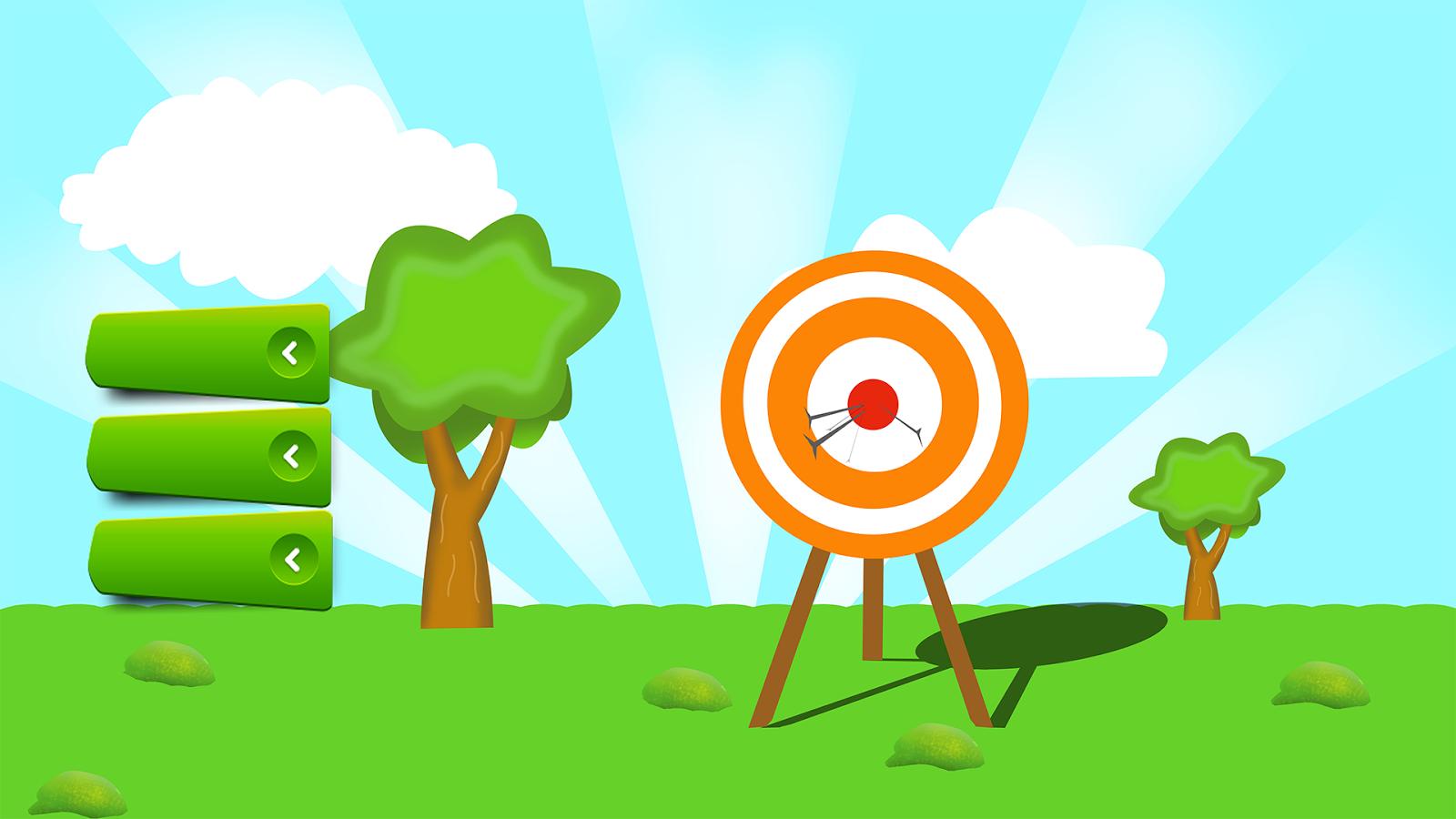 D And D Designer GAME MENU DESIGN - Game menu design