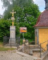 Ausflugsziel Marienquelle