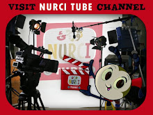 NURCI TUBE Production