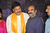 Chiru felicitated by Maa Association-thumbnail-17