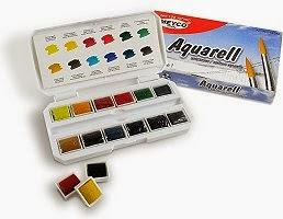 http://www.ebay.de/itm/Aquarell-Farbkasten-mit-12-Farben-inkl-Farbtafel-Wasserfarben-Meyco-14292-/201326908948?