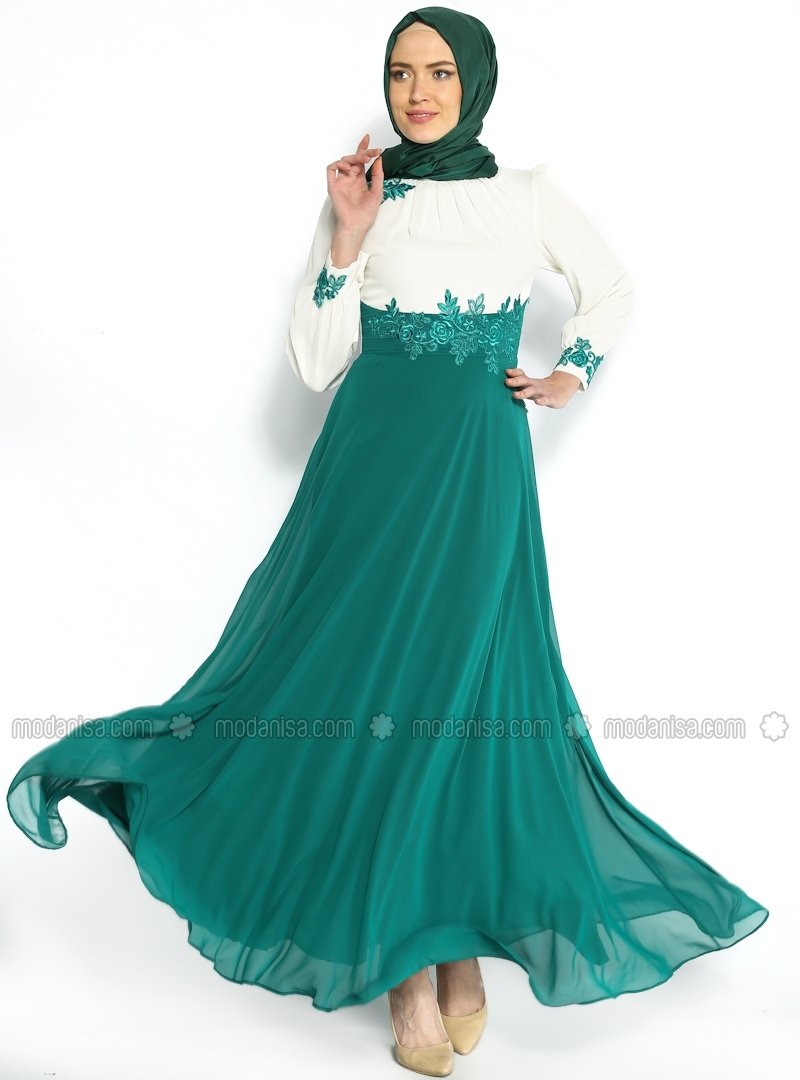 Rumahidaman2016 Baju Muslim Images