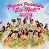 MV JKT48 - Kokoro No Placard + Lirik