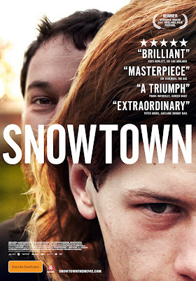 Watch Snowtown 2011 BRRip Hollywood Movie Online | Snowtown 2011 Hollywood Movie Poster