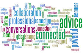 PLN Word Web