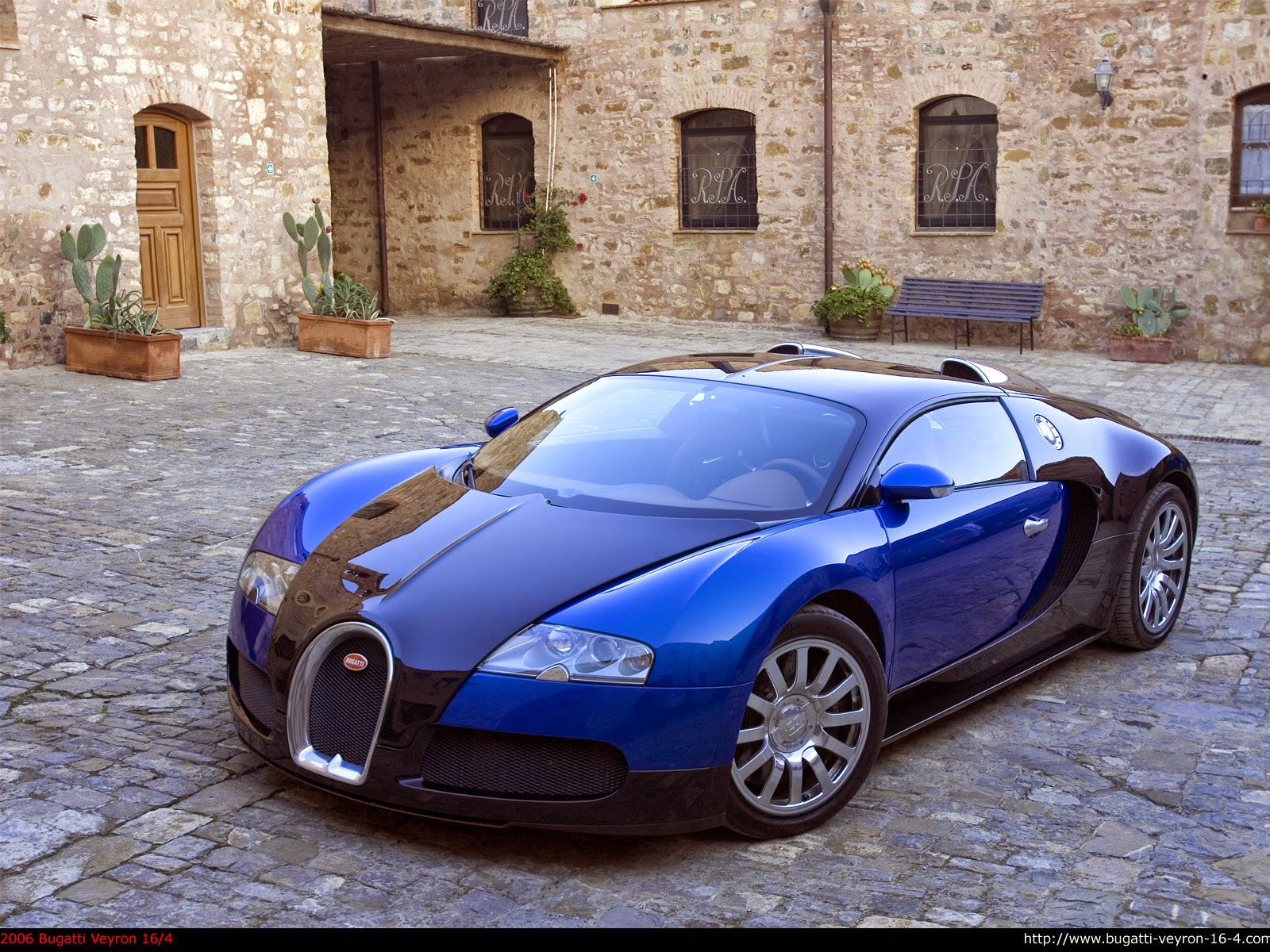 Fast Car Wallpapers 2014   2015