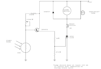 2008 F250 Trailer Wiring Diagram furthermore Kia moreover Whats Special About Shavers Only Outlets in addition Toyota Highlander Hybrid Headl  Assembly Parts Diagram also 121282648873. on light bulb socket wiring