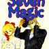 Seven Magic
