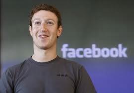 """Facebook akan tambahkan fitur """"Dislike"""""""
