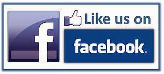 Like our Facebook Fan Page
