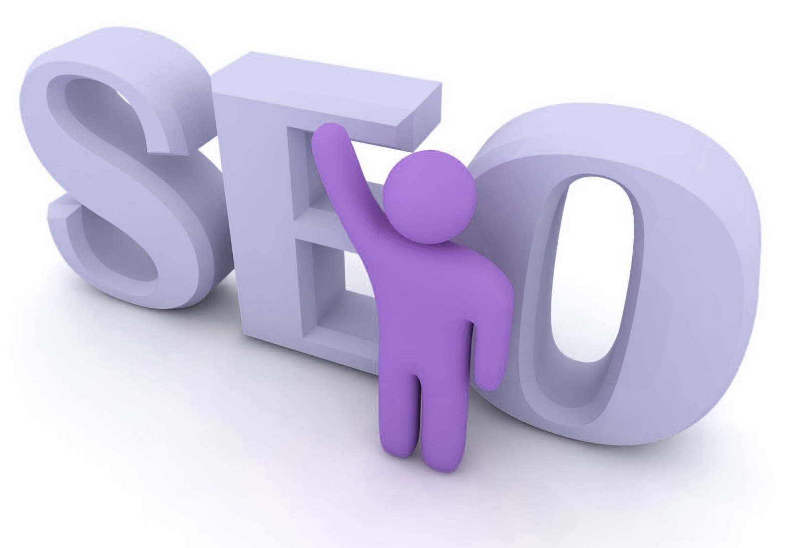 Volacci Search Engine Optimization