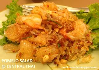 thai halal singapore