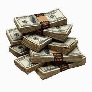 Daftar Mata Uang Negara-Negara Dunia