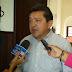 Mérida cierra el 2014 con una policía fortalecida: Prof. Felipe Duarte