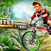 Xcite Mountain Bike v1.2.1 Apk + Data Mod [Money]