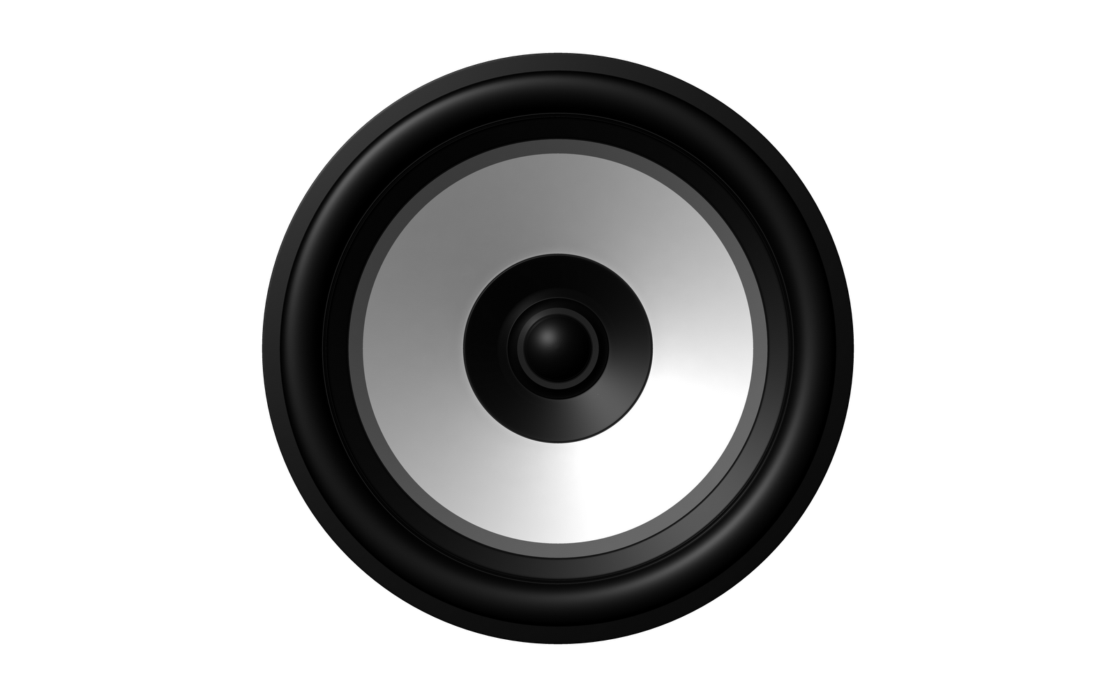 Speakers HD Music Wallpapers Stock Photos| HD Wallpapers ...