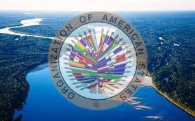 Brasil não aceita convite da OEA para discutir hidrelétrica de Belo Monte