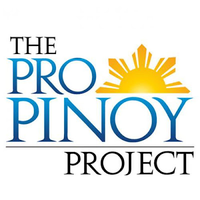 The Pro Pinoy Project