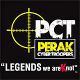 Perak CyberTrooper