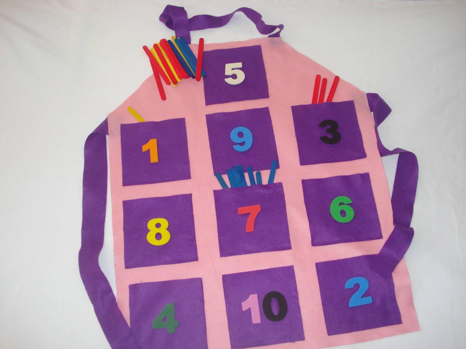 decorar jardim jogos:Jogos Matematicos Para Educacao Infantil