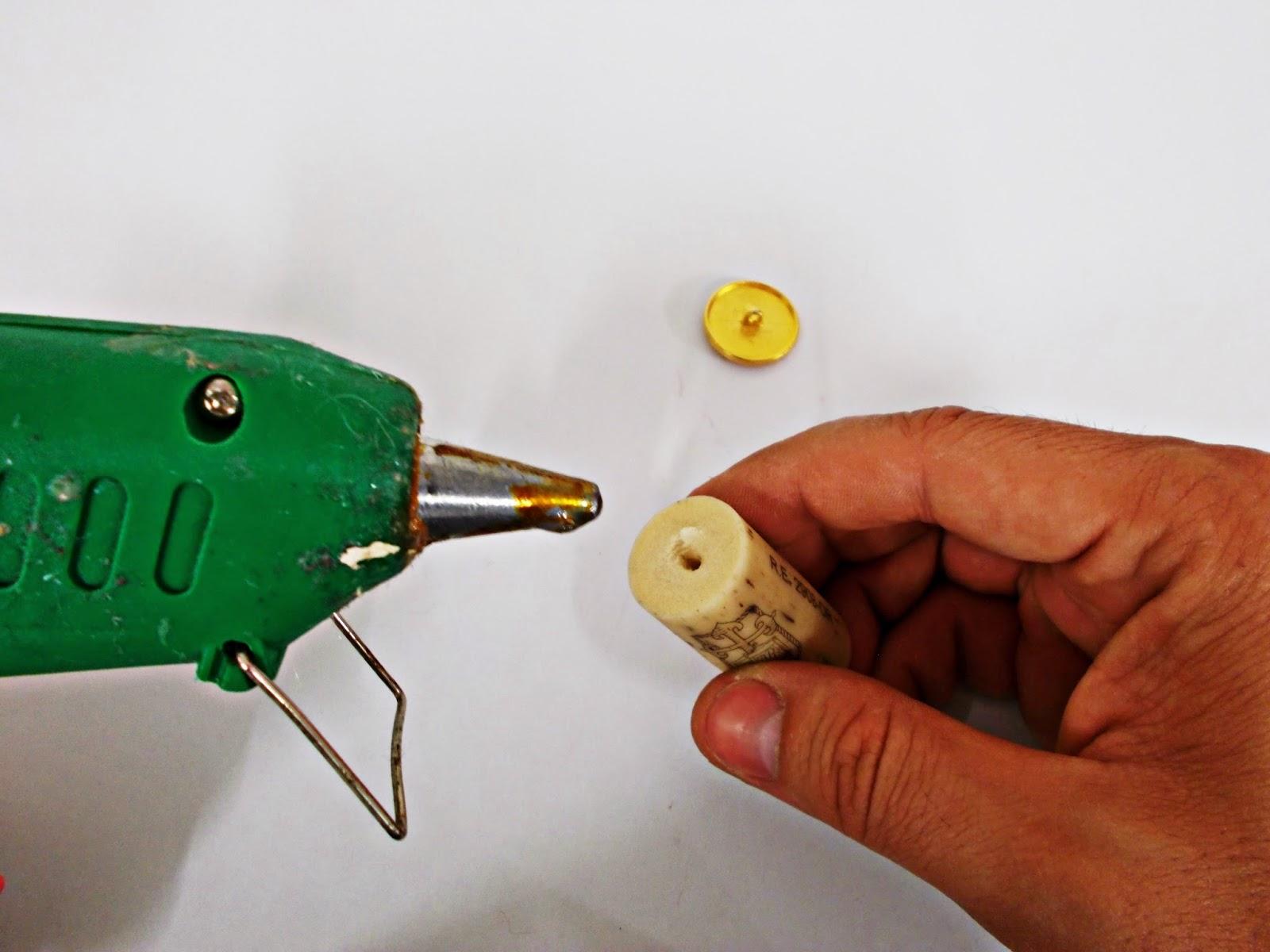 DIY-manualidades-sello-lacre-pergamino-2