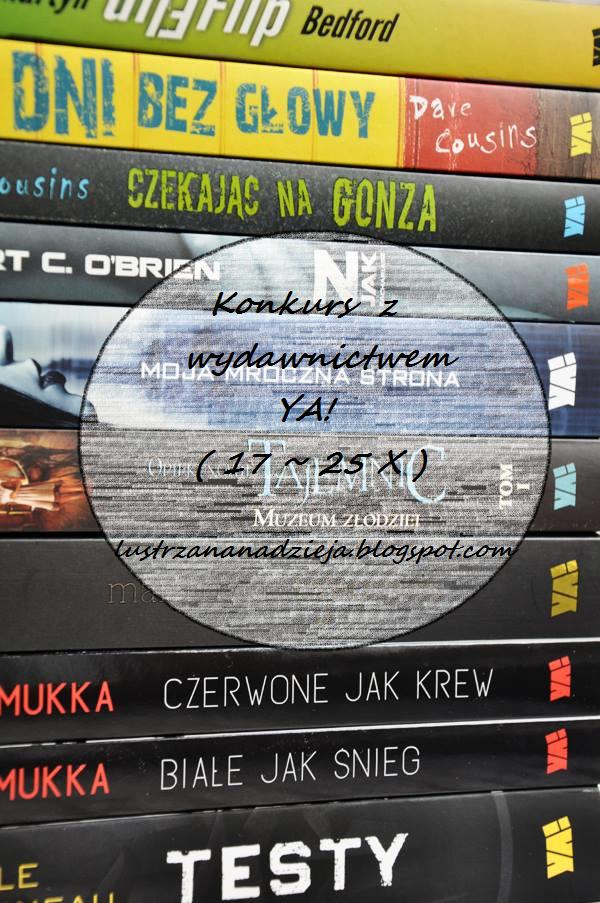 http://lustrzananadzieja.blogspot.com/2014/10/konkurs-z-salla-simukka.html