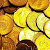 Numismatics, Coin Collecting, Can Help Us Understand History