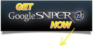 Google Snipper More Details