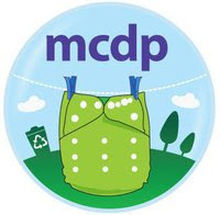 Malaysia Cloth Diapering Parents