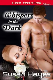 Whispers in the Dark - Siren Publishing