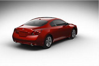 2013 Nissan Altima Coupe Review And 2014 Nissan Altima Coupe Price