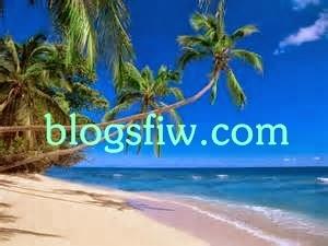 Pilihan Wisata untuk Libur Panjang menjelang Tahun Baru