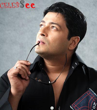 Bangladeshi Actor Ferdous Ahmed   CelebSee