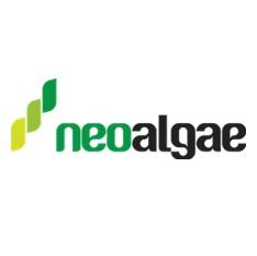 Logo PT Neoalgae Indonesia Makmur
