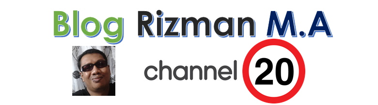 Rizman Channel 20