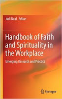 http://www.kingcheapebooks.com/2015/08/handbook-of-faith-and-spirituality-in.html