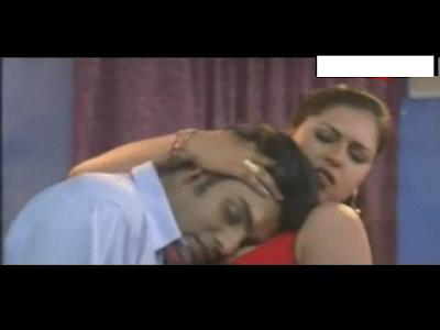 Hot Indian Actress Masala Video