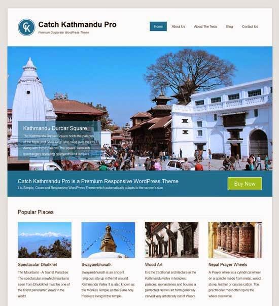 http://4.bp.blogspot.com/-HuLhvJ0_n1M/U9jEe1L1UaI/AAAAAAAAaA0/A6mb4sWm9_Q/s1600/Catch-Kathmandu-Free-Theme.jpg