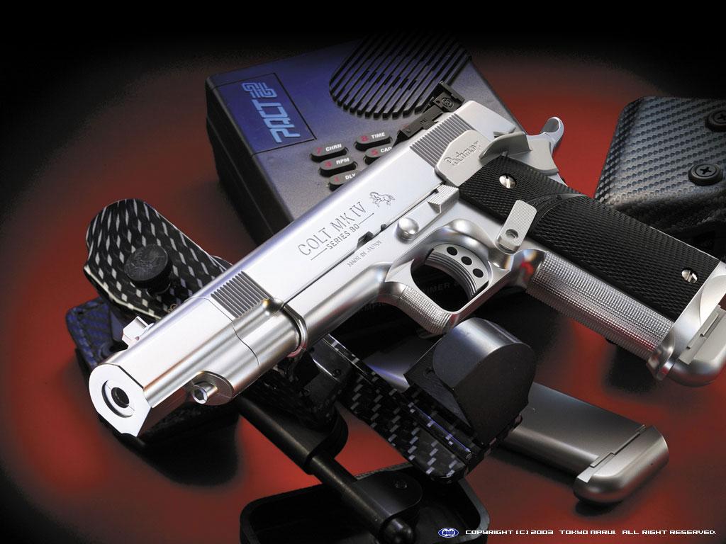 http://4.bp.blogspot.com/-HuMvaLGZp_0/Teq4Ulu3q3I/AAAAAAAAEMU/T-4mqn1j09M/s1600/Gun_4_Wallpaper_xw57t.jpg