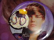 #85: Celebrate Justin Bieber's Birthday (dsc )