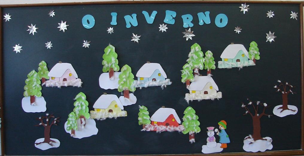 ideias para trabalhar no jardim de infancia:jardim de infância de aldeia do bispo penamacor turma 1