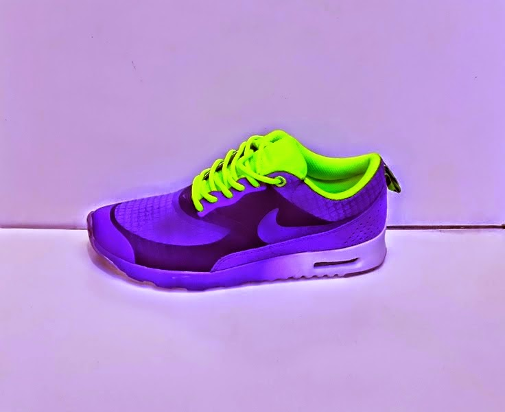Nike Air Max Thea Women, Toko Sepatu Online Murah Di Indonesia,Grosir Sepatu Nike,Adidas,Reebok,Converse,Puma,Kickers,New Balance,Sepatu ANAK,SEPATU FUTSAL,Toko Online Terpercaya Di Indonesia