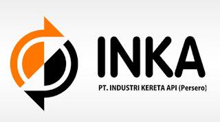 Lowongan Kerja INKA PT. Industri Kereta Api Persero Madiun Agustus 2015